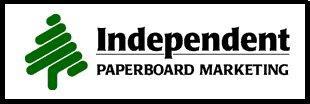 IPM_logo-1